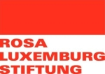 Rosa Luxemburg Stiftung